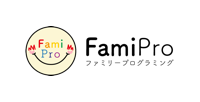 こどもプログラミング教室 小学生向け 渋谷駅|ファミプロ